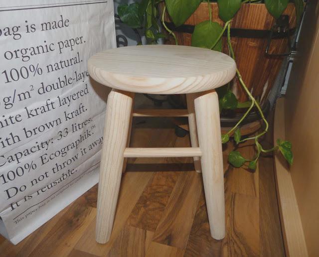 taburete-madera-natural