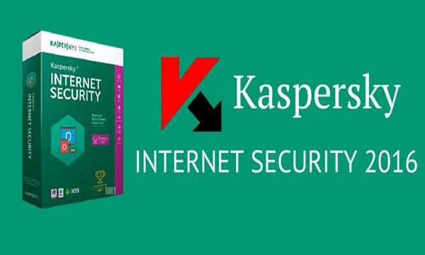 Download Kaspersky 2016 Full Crack License to 2017