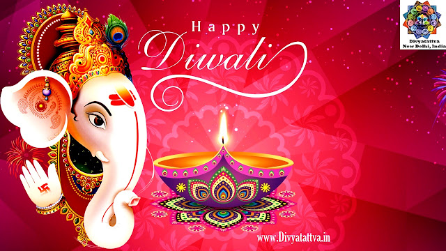 diwali ganesha photos, diwali message for whats app, diwali full size wallpaper, diwali greetings, diwali pics, diwali png, diwali lord ganesha, diwali desktop smartphone moble photo images wishes
