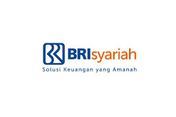 Lowongan Kerja Frontliner BRI Syariah 2018