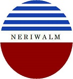NERIWALM, Tezpur Recruitment 2019