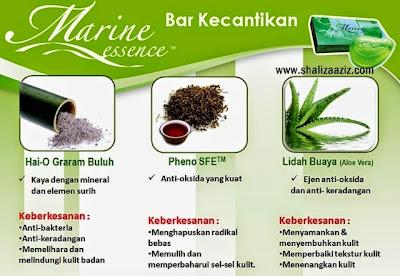 Image result for marine essence