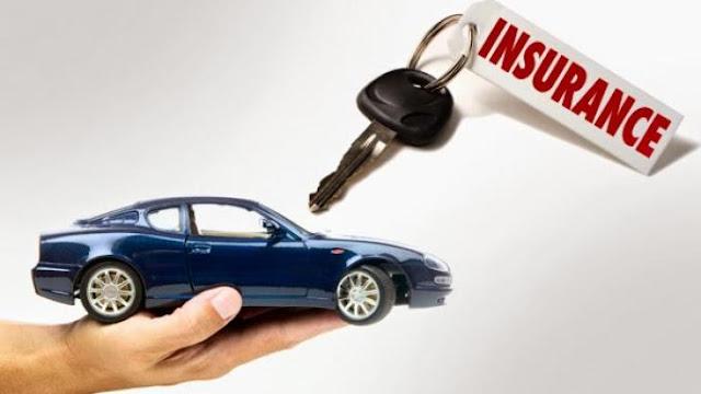 Kelebihan Cara Klaim Asuransi Autocillin