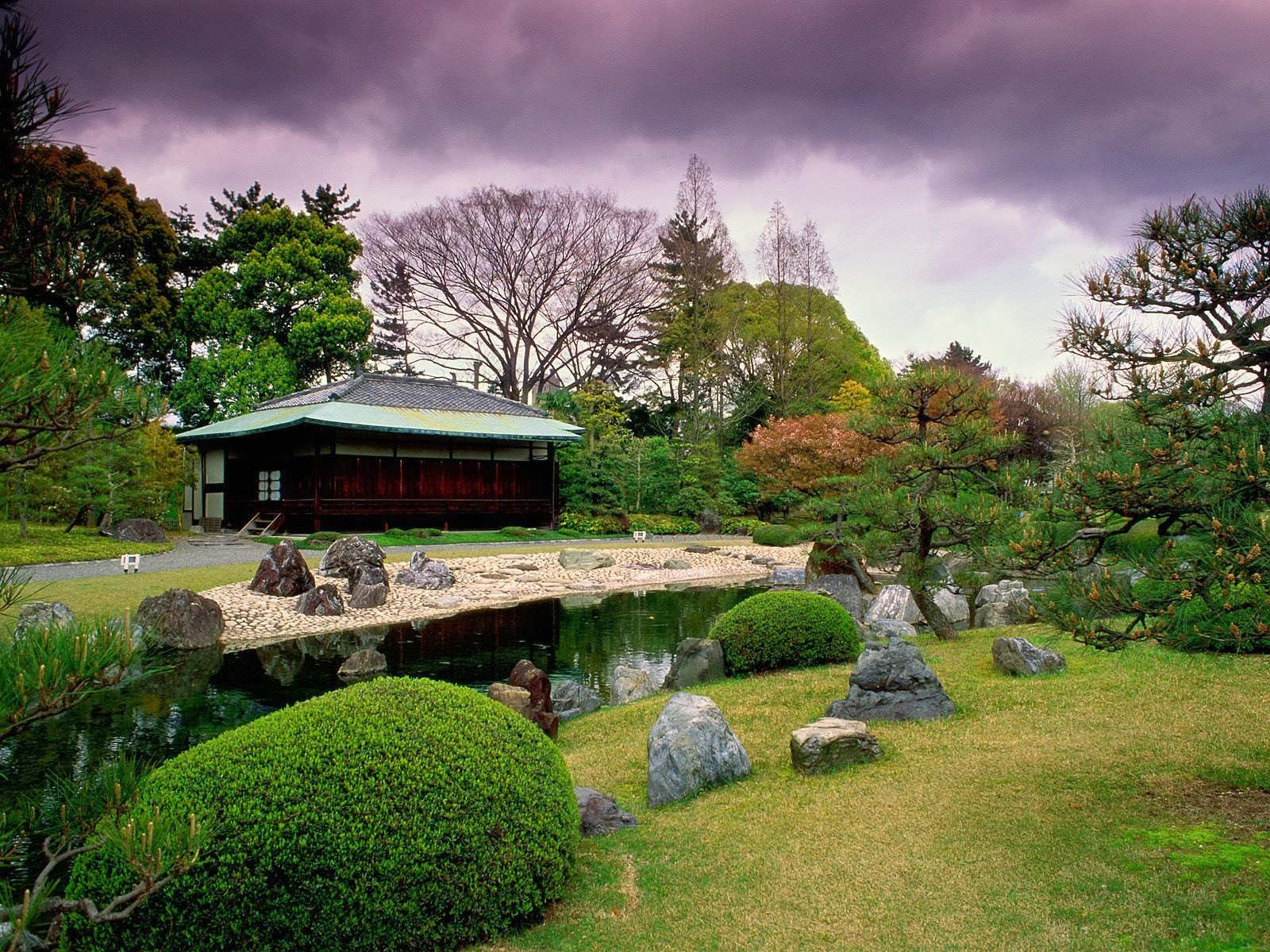 Garden Wallpapers - Full HD wallpaper   Pic Gallery
