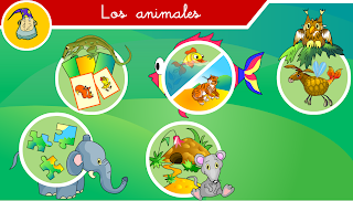 http://primerodecarlos.com/SEGUNDO_PRIMARIA/diciembre/Unidad5/actividades/cono/animales_repaso/a_fa09_00a.html