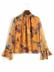 https://www.zaful.com/ruffled-floral-flared-sleeve-blouse-p_500961.html?lkid=12600094