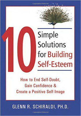 10-simple-solutions-for-building-self-esteem
