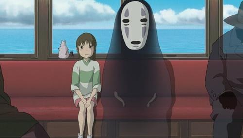film animasi terbaik pemernang oscar