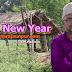 नव वर्ष की शुभकामनाएं | एस एम् मासूम