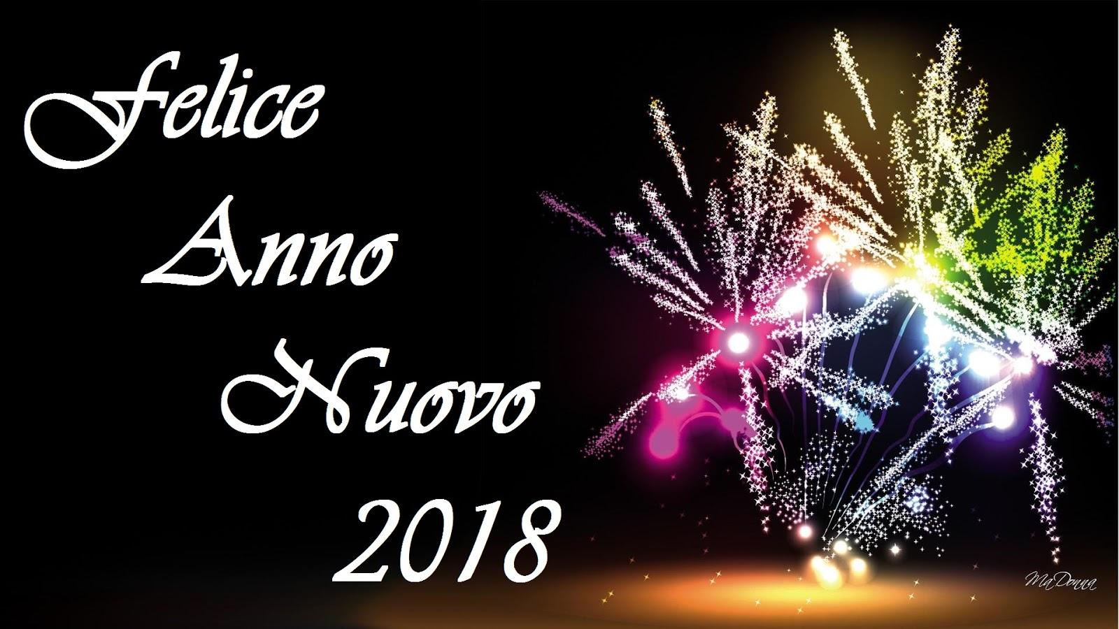 Feliz Ano Novo 2018 Imagensimagens Do Feliz Ano Novo 2018