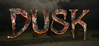 Dusk Game Free Download