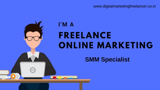 freelance-online-marketing-social-media-marketing-smm-specialist