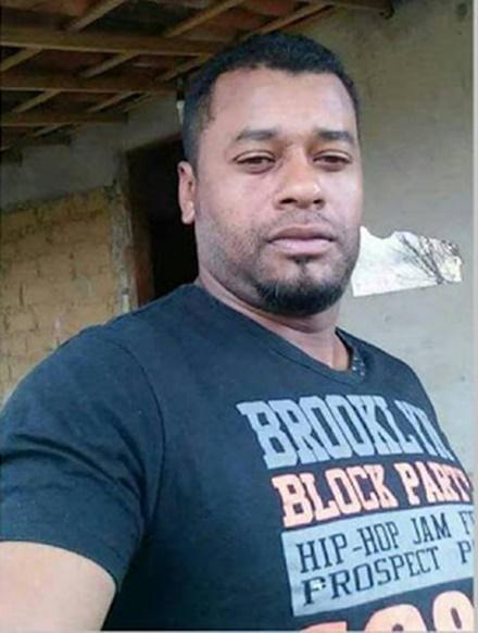 Guarda do Parque Estadual 7 Passagens é assassinado a tiros no Município de Miguel Calmon