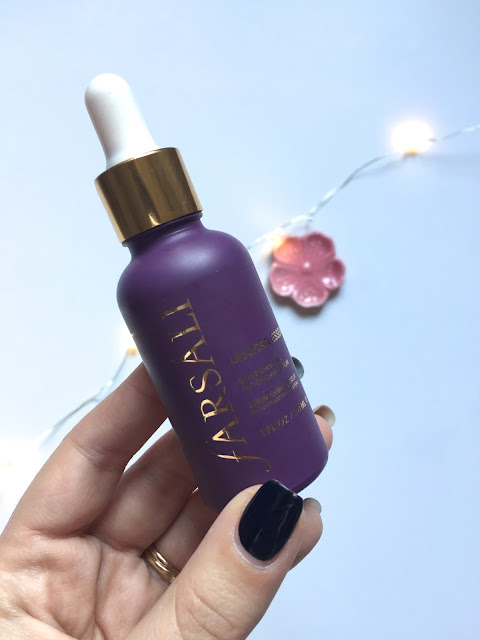 Unicorn essence farsali