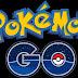 POKÉMON GO MOD + Apk 0.59.1 Download Free