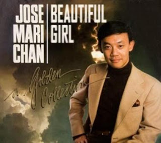 Arti Lirik Beautiful Girl Jose Mari Chan Terjemahan