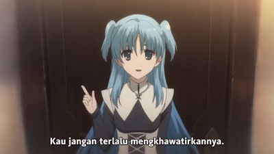 Download SukaSuka Episode 02 Subtitle Indonesia