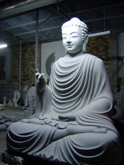 Đạo Phật Nguyên Thủy - Kinh Tương Ưng Bộ - Ví dụ rắn độc