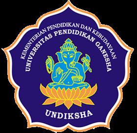 Passing Grade UNDIKSHA 2016
