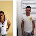 DOIS FORAGIDOS DA JUSTIÇA FORAM CAPTURADOS POR POLICIAIS DO 6º BPM NA OPERAÇÃO MALHAS DA LEI