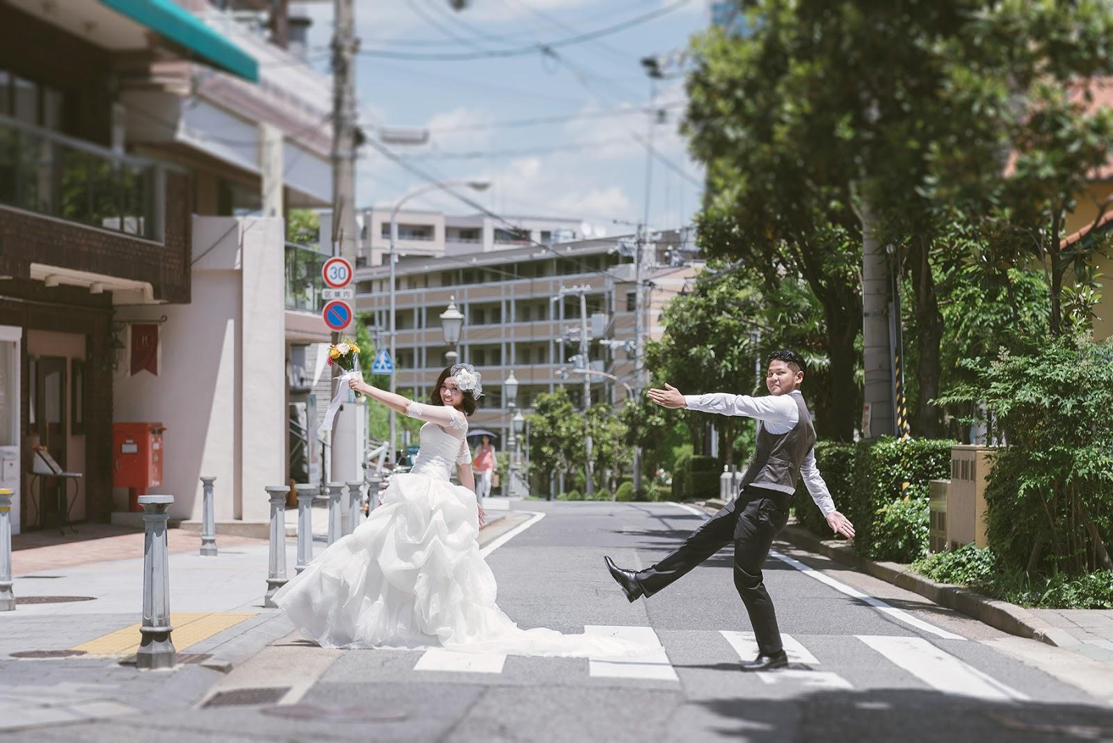 京都婚紗, 自主婚紗, 櫻花婚紗, 自助婚紗,