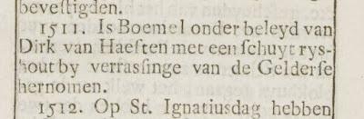 Dirck van Haeften