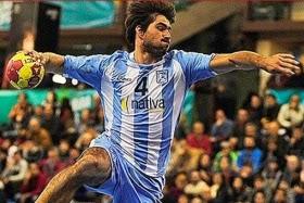 Entrevista de Handball de Primera a Seba Simonet | Mundo Handball