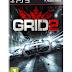 Grid 2 para PS3 Jogo em Mídia Digital completo e original