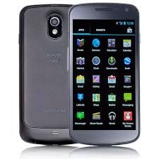 Samsung Galaxy Nexus USB Drivers Download & Install