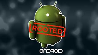 Untung Dan Ruginya Root Hp Android
