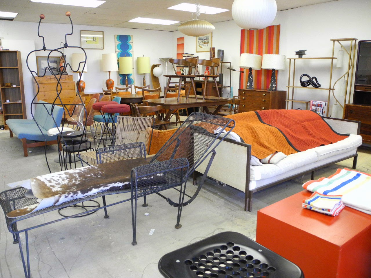 Estate Sale Warehouse Oceanside Estate Buyers