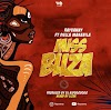 Download new Audio by Rayvanny ft Dulla Makabila - Miss Buza (Singeli)