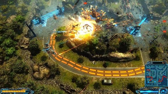 x-morph-defense-pc-screenshot-www.deca-games.com-2
