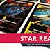 Star Realms - Czyli jak sobie nawzajem naklepać