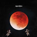 Audio Push & MyGuyMars - Audio Mars Cover