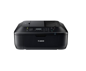canon-pixma-mx475-driver-printer