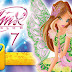 Winx Club Season 7 Song: La natura è felicità - Children of the nature