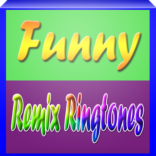 New ! Remix Music Ringtones Collection Free