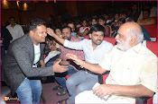 Babu Bangaram Audio Launch-thumbnail-18