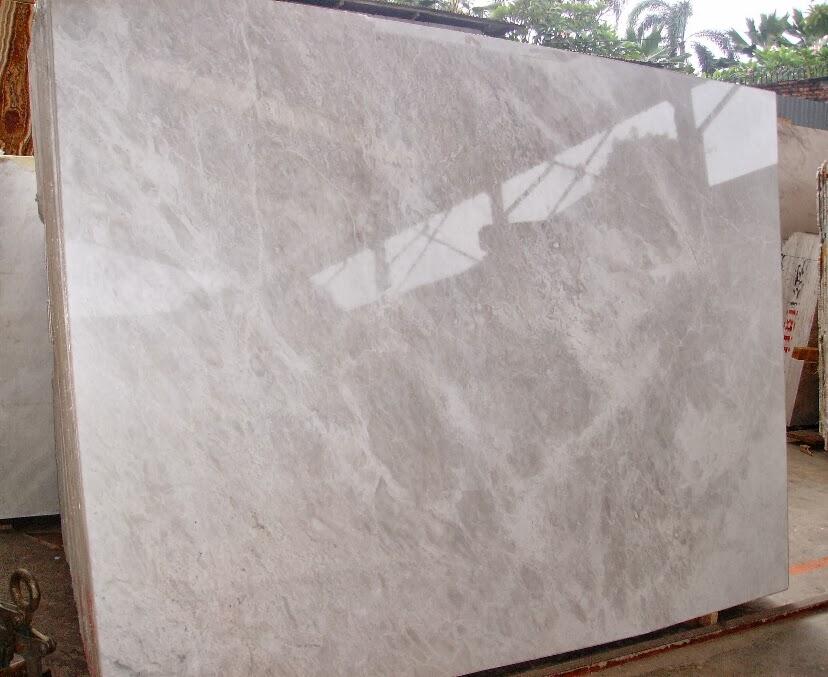 Jual Lantai Marmer Dark Emperador Slabs Marble Granite