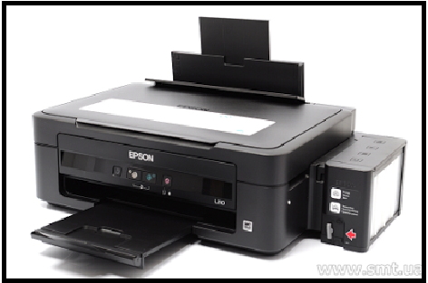 Free Download Driver Printer Epson L210 Full Version