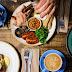क्या नाश्ता करना फ़ायदेमंद है ? Is breakfast profitable In Hindi