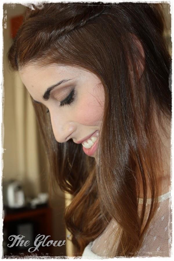 http://www.theglowmakeup.com/2013/05/maquillaje-novia-malaga-bridal-make-up_22.html