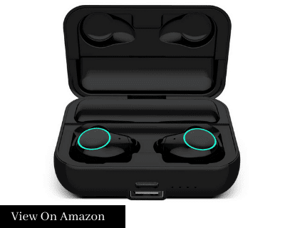 best wireless earbuds for sports and workout