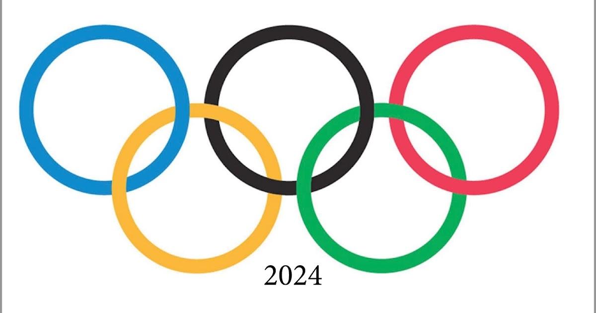 Sulle Olimpiadi 2024