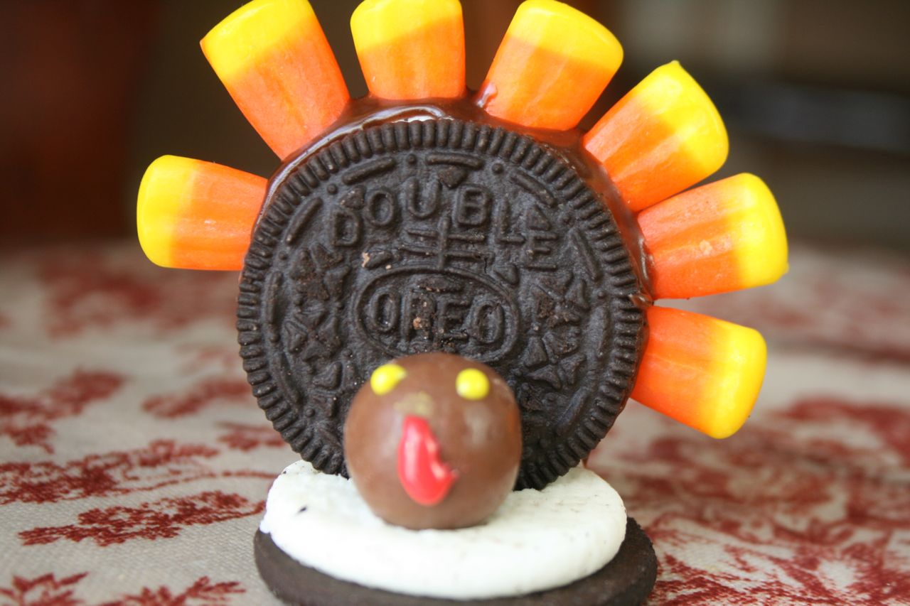 thanksgiving - photo #46