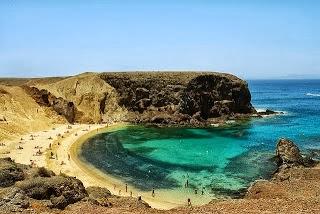 Grekland semester hotell och lägenheter: Nakenbad Kreta