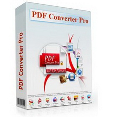 Computer Tips And Hacking Tricks: PDF Converter Pro 12.00 ...