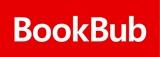 https://www.bookbub.com/books/false-memory-by-meli-raine