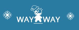 http://wayawaytcl3k66fl.onion/